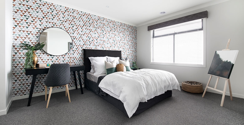 hawthorn_arcadia_bedroom