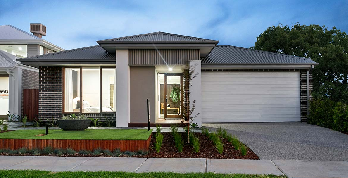 northcote_life_estate_point_cook_01