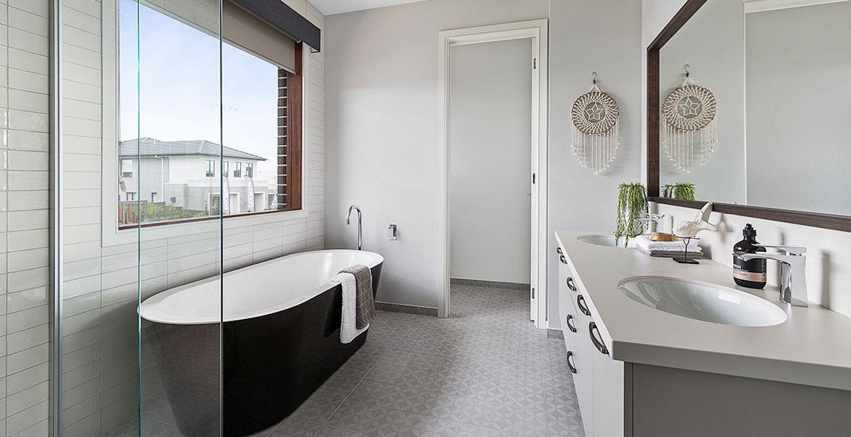 osborne_cloverton_bathroom