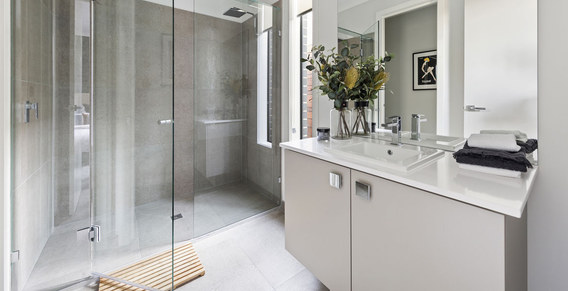 thornbury_berwickwaters_bathroom