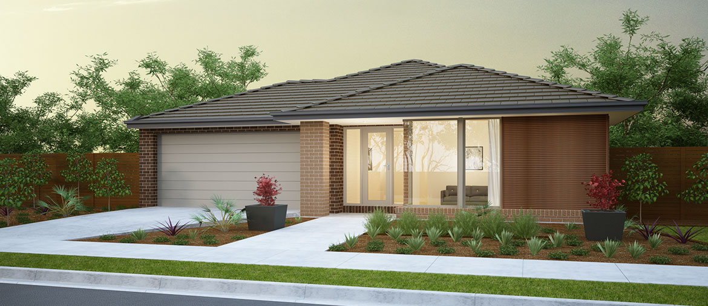 new home designs victoria home design ideas