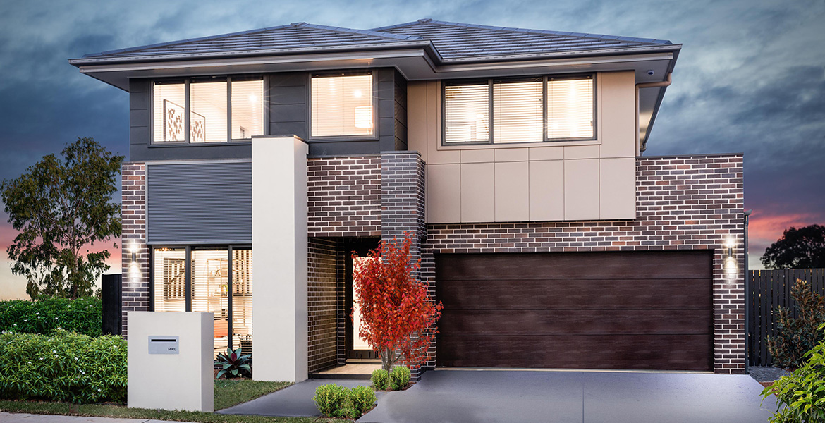 croft_emerald_hills_estate_leppington_01