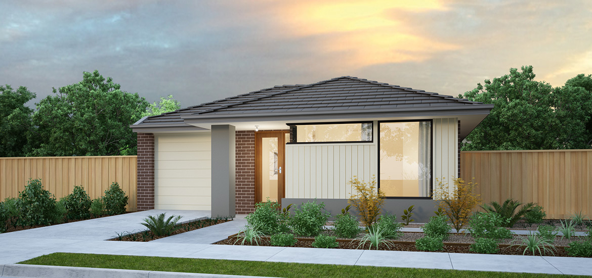 100 Energy Efficient Home Design Queensland What Is