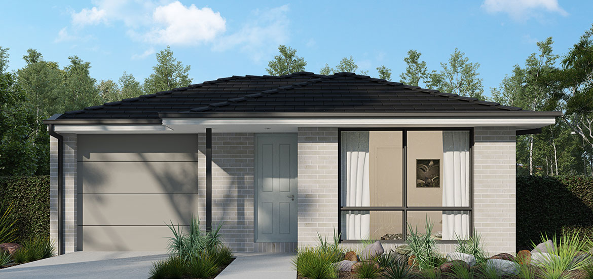 New home designs qld idea home and house for Home designs qld