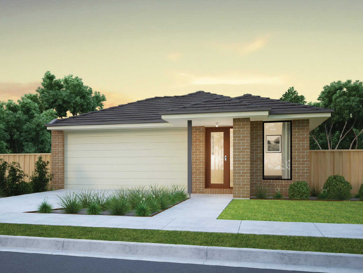 Best home designs south australia pictures interior design ideas - Home designs south australia ...